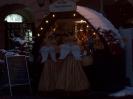 679christkindlmarkt 2012 012